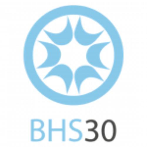 BHS30™