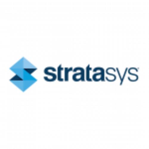 STRATASYS®