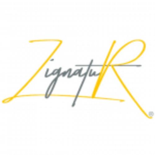 ZignatuR